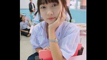 แก้ผ้า หุ่นดี หีเด็ก หี วัยรุ่นไทย