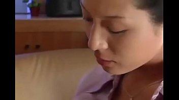 หนังโป๊ฟรี หนังโป้ออนไลน์ วัยรุ่น ดูxxx จีน