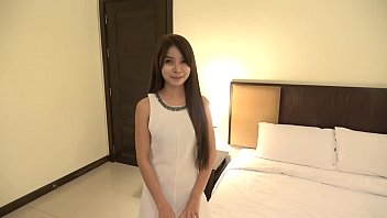 ไทย เย็ดสด หีสาวไทย หนัง18+ สาวไทย