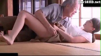 ไอแก่ เย็ดแม่บ้าน หื่นควย หีน่าเย็ด หีญี่ปุ่น