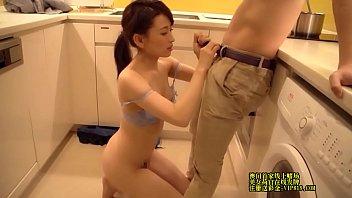 เอากัน เล่นชู้ เย็ดญี่ปุ่น เมียเพื่อน เจ็บจิ๋ม