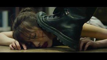 เย็ดแรง เย็ดหีสาวเกาหลี เย็ดสด เย็ดรัว เย็ดกัน