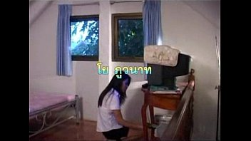 เอากัน เย็ด หีสาวไทย หีนิสิตไทย หีนักศึกษา