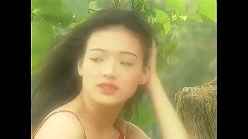โป๊ หี หนังโป๊ ซูฉี่ หนังโป้ออนไลน์ สาวจีน