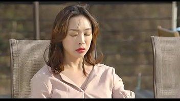 เลียหัวนม เย็ด หนังโป๊เกาหลี หนังอาร์เกาหลี หนังhd