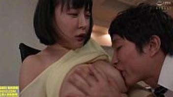 เอวี เย็ด หัวนมชมพู หนังโป๊ญี่ปุ่น หนังโป้ออนไลน์