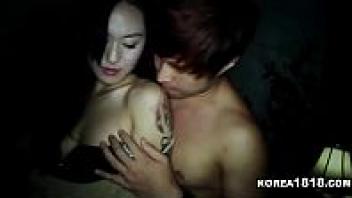 เย็ดเสียว เย็ดเร้าใจ เย็ดสาวเกาหลี เย็ดสะใจ เงี่ยนหี
