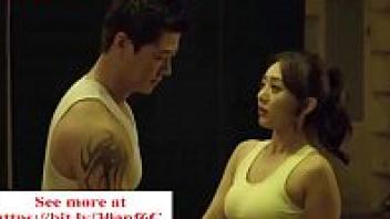เย็ดแตกใน เย็ดเสียงหลง เย็ดหีดารา หนังโป้เกาหลี หนังxเกาหลี