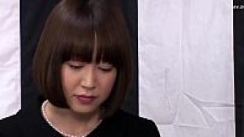 เอากับแม่ม่าย เย็ดในงานศพ เย็ดแม่ม่าย เย็ดเงี่ยน เย็ดสาวญี่ปุ่น