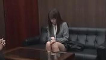 เย็ดแลกเงิน เย็ดสาวออฟฟิศ เย็ดสาวญี่ปุ่น เย็ดคาชุด หนังโป้เอวี