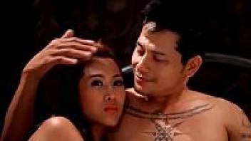 แนท เกศริน ชัยเฉลิมพล เย็ดแลกเงิน เย็ดล้างหนี้ หีดารา หนังโป้ไทย