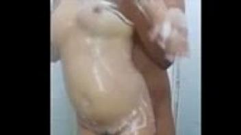 เย็ดในห้องน้ำ เย็ดเมีย เย็ดสดแตกใน เย็ดท่าหมา เย็ดตั้งกล้อง