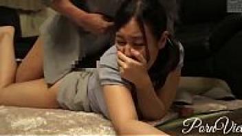 โหลดหนังโป๊ เย็ดไม่พัก เย็ดสาวญี่ปุ่น เย็ดจนจุก เย็ดข่มขืน