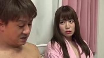 เอากัน เสียวหี เย็ดเมียเพื่อน เย็ดสาวเกาหลี เย็ด