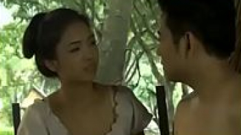 แตกใน เย็ดในป่า เย็ดแรง เย็ดแตกใน เย็ดสาวไทย