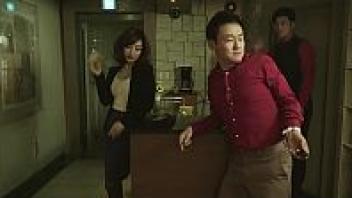 แม่เล้าเกาหลี เอากัน เย็ดแม่เล้า เย็ดหี หีแน่น