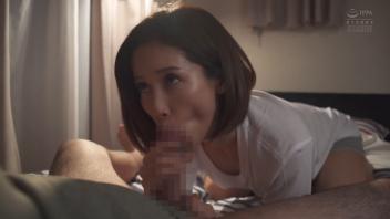 แตกใส่ปาก แตกในหี เย็ดสาวญี่ปุ่น อมควยเลียหัวควย หนังโป้เอวีซับไทย