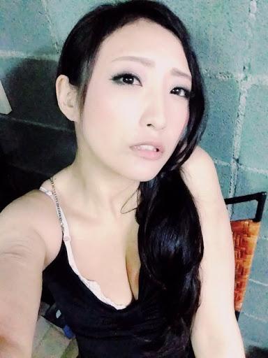 Hana Kanou
