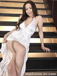 Aoi Aoyama