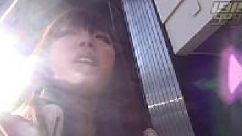 แหย่รูหี เลียหี เย็ดในรถ เย็ดหีวัยรุ่น เย็ดหีญี่ปุ่น