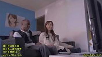 เย็ดแฟนคลับ เย็ดหีดารา หนังเอวีญี่ปุ่นฟรี ฝรั่งเย็ดญี่ปุ่น นวดเสียว