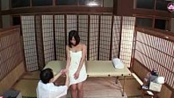 เย็ดเงี่ยนหี เย็ดสาวนมใหญ่ เย็ดสาวญี่ปุ่น เย็ดท่าหมา เนียนเย็ด