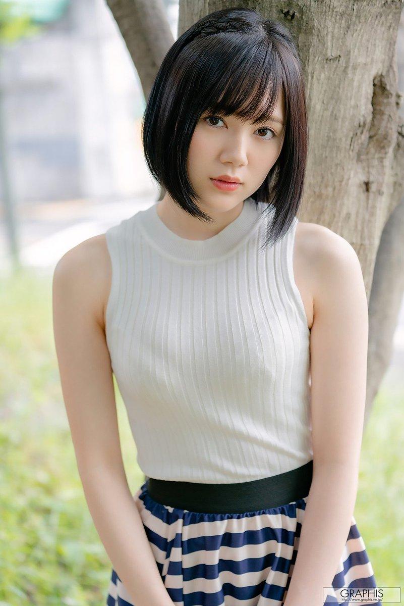 Remu Suzumori