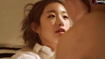 เย็ดโหด เย็ดเกาหลี หีน่าเย็ด หนังโป๊ใหม่ หนังโป๊เกาหลี