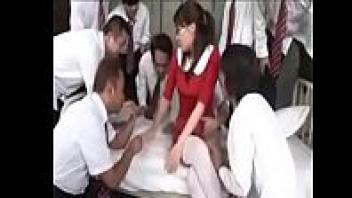 เสียบหีครู เรียงคิวเย็ด เย็ดหีครูญี่ปุ่น เย็ดน้ำแตก เย็ดขืนใจ