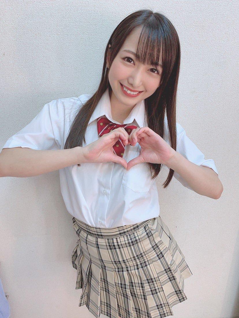 Mizuki Yayo