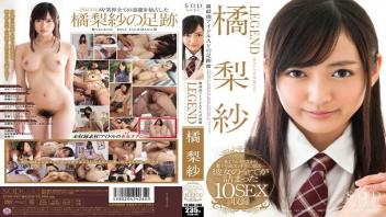 เย็ดแตกใน เย็ดเนตไอดอล เย็ดหีไอดอล เย็ดหีแฉะ เย็ดวัยรุ่นญี่ปุ่น