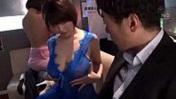 โดนปี้ เย็ดเกาหลี เย็ดสด เงี่ยนหี หนังโป๊เกาหลี