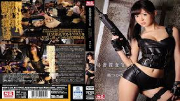 เอวีบรรยายไทย หนังโป๊มีเรื่องราว หนังโป๊ญี่ปุ่นแปลไทย ลงแขกหี รุมเย็ด