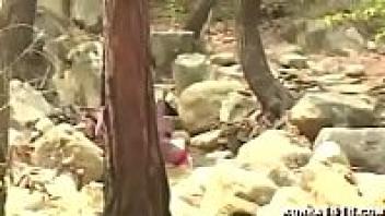 แลกลิ้น เย็ดในป่า เย็ดท่าหมา เกี่ยวเบ็ดหี หนังโป๊เก่าๆ