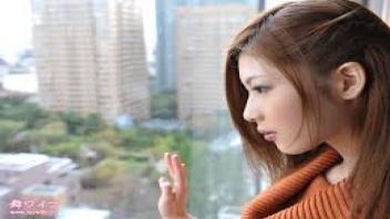 เย็ดสาวใหญ่ เย็ดน้ำแตก เย็ดญี่ปุ่น หนังโป๊เอวีเต็มเรื่อง หนังโป๊อันเซ็น