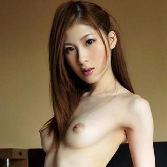 Mai Hashimoto