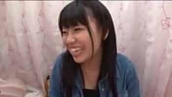 เสียบสดหี เย็ดแลกเงิน เย็ดน้ำแตก หีญีปุ่น หนังโป๊แนวครอบครัว