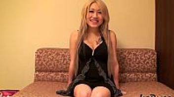 เย็ดสาวท้อง เย็ดญี่ปุ่น หีคนท้อง หนังโป๊เอชีย หนังโป๊คนท้อง