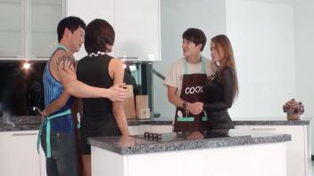 โม๊คควย เรียกมาเย็ด เย็ดสาวไทย เย็ดน้ำแตก เกาหลีเย็ดไทย