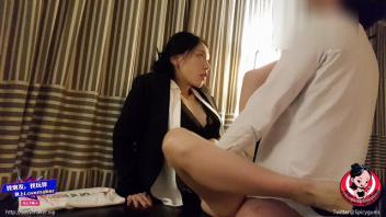 แตกในหี เสียบสดหี เย็ดในโรงแรม เย็ดเอเชีย เย็ดหัวหน้า