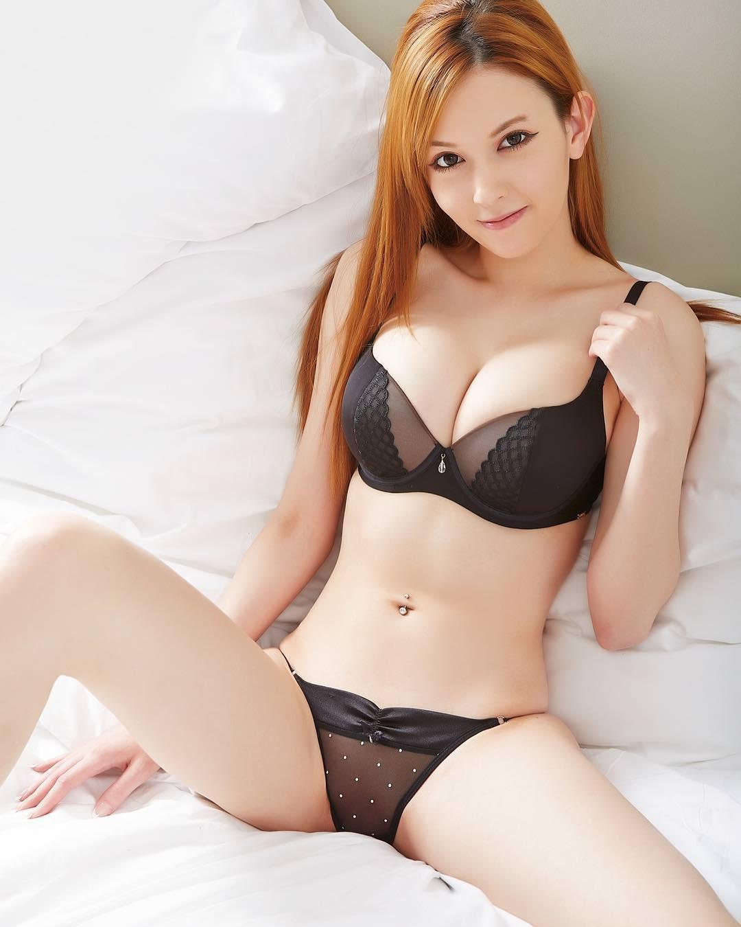 Rola Misaki