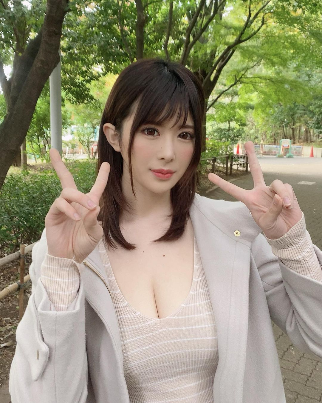 Honoka Tsuji