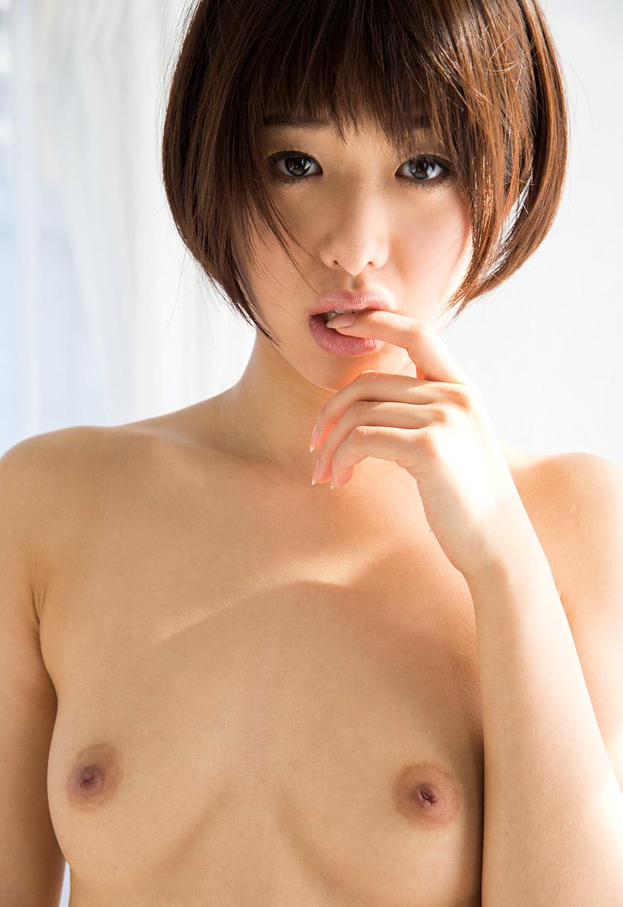 Nanami Kawakami