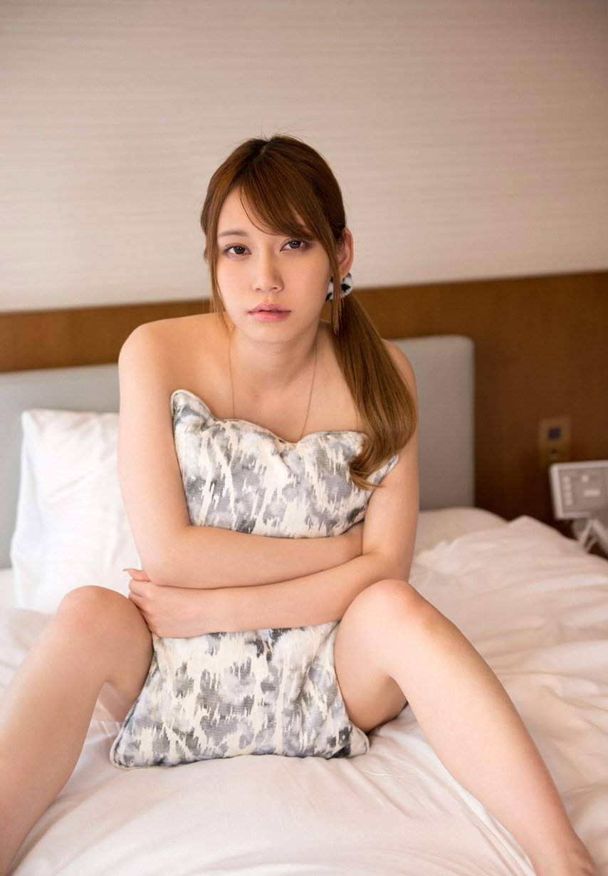 Rin Sasahara