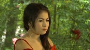 โยกเย็ด เย็ดในป่า เย็ดหีไทย เย็ดสาวไทย เย็ดวัยรุ่น